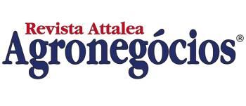 Revista Agronegocios Atalea